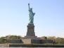 NY Trip 2010
