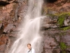 hunter_near_waterfall